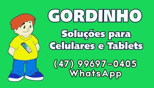 Troca Tela Iphone 8 em Itajaí